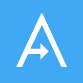 StoreApp icon