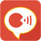 Chat for Google Talk And Xmpp icon