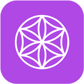 Greysi (Unreleased) icon