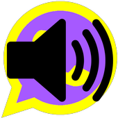 Message Reader For WhatsApp icon