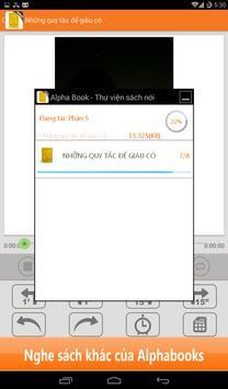 Những quy tắc để giàu có apk screenshot