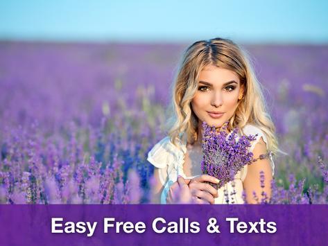Make Free Viber Calls Guide poster