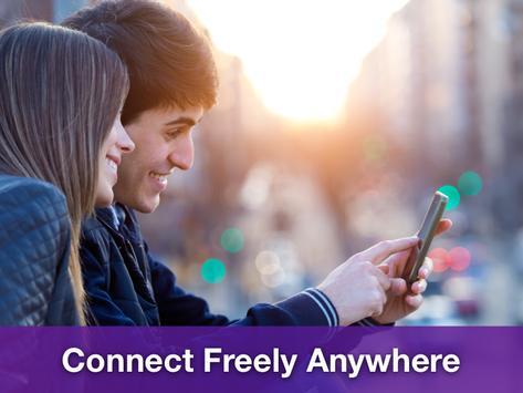Make Free Viber Calls Guide apk screenshot