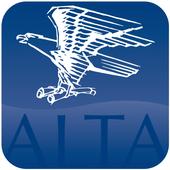 ALTA Meetings icon