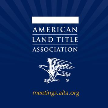 ALTA Meetings apk screenshot