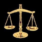 Althohli Lawyers icon