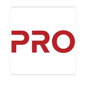 NetZoom Pro icon