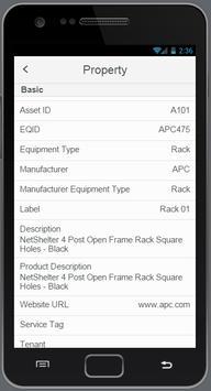 NetZoom Pro apk screenshot