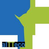alTTeco icon