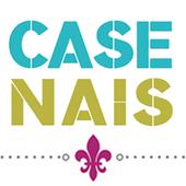 CASE NAIS icon