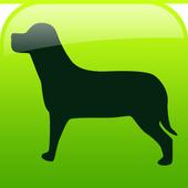 EVO FARM ANIMAL - ANIMAL AR icon