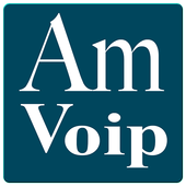 Am Voip icon