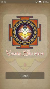 Vastu Shastra poster