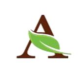 amanfone icon