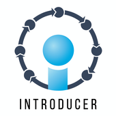 The Introducer 2 (Free) icon