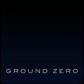 GroundZero icon