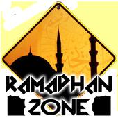 Amalan Bulan Ramadhan icon
