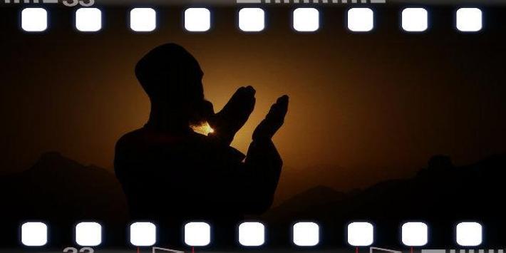 Amalan Doa Murah Rezeki apk screenshot