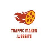 Amazing Traffic Maker icon