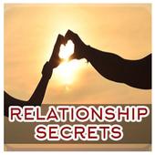 Relationship Secrets icon
