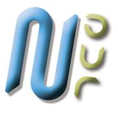 Centre Nour C3.S2 icon