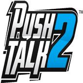 Push2Talk Free icon