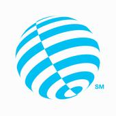 AmericasMart 1.1 icon