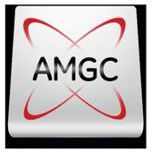 AMGC icon