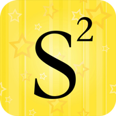 Student Square icon