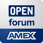 American Express OPEN Forum® icon
