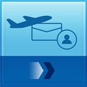 EXPERT CARE Mobile App icon