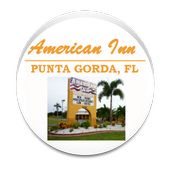 American Inn Punta Gorda FL icon