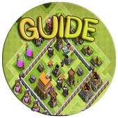Guide For COC icon