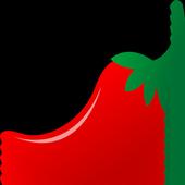 Budidaya Cabe icon