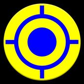 Ginans icon
