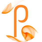 Paradigma Publicidad icon