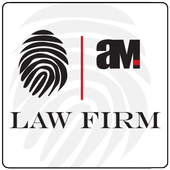 AM LAW FIRM icon