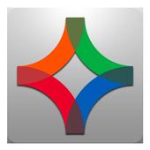 AMSTCORP Toshiba Mobile Design icon