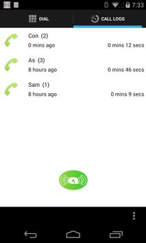 AMPLEFONE.VOX apk screenshot