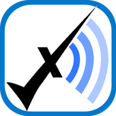 Amplemax S icon