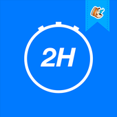 Livre Business 3G icon