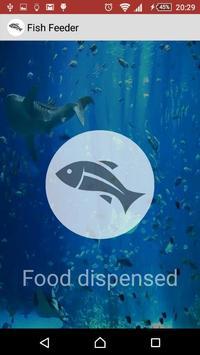 Fish Feeder apk screenshot