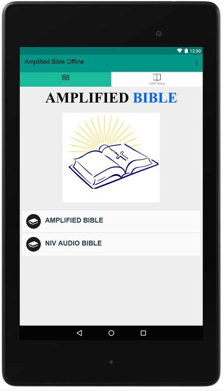 Download Bible Free Offline Download Software Now