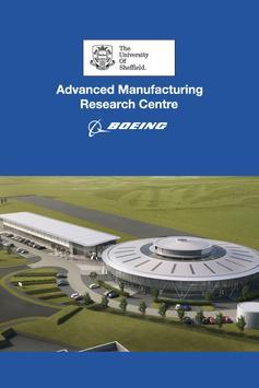 Factory 2050 apk screenshot