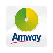Amway Xplore icon