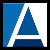 AOMobile icon