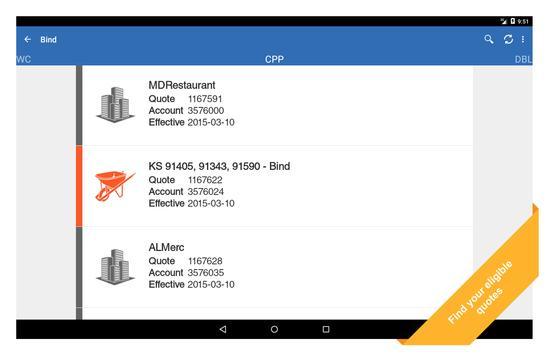 AOMobile apk screenshot