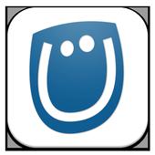 GoComics icon