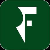 GRF + icon