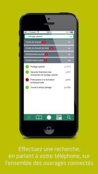 GRF + apk screenshot